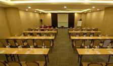 Grand Tjokro Balikpapan - hotel Balikpapan