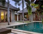 Mahagiri Villas Sanur - hotel Sanur