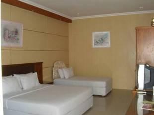 Sendang Sari Hotel Pekalongan Hotel In Pekalongan Central Java