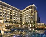 Mercure Hotel Bandung Setiabudi - hotel Bandung