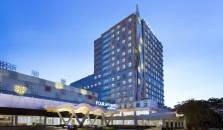 Four Points by Sheraton Makassar - hotel Makassar | Ujung Pandang