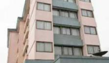 Royal Merdeka - hotel Merdeka