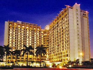 The Sultan Jakarta Hotel Di Semanggi Selatan JakartaTarif Murah