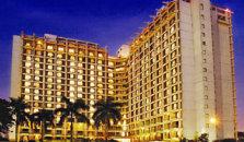 The Sultan Hotel & Residences Jakarta - hotel Jakarta