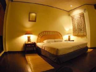 Toraja Heritage Hotel In Tana Toraja South Sulawesi Cheap Hotel Price