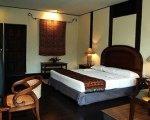 Toraja Heritage - hotel Manado