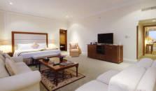 Singgasana Hotel Makassar - hotel Makassar | Ujung Pandang