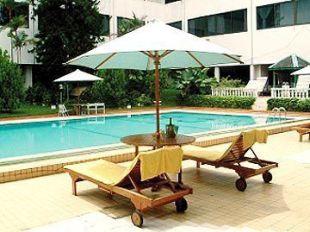 singgasana hotel makassar hotel in makassar ujung pandang south rh nusatrip com Road Map of Makassar Pantai Losari Makassar