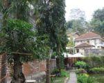 Lotus Hotel - hotel Bandung