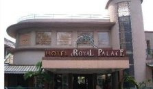 Royal Palace - hotel Braga