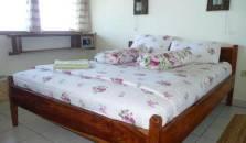 Bayview Gardens - hotel Flores