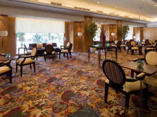 Aston Manado City Hotel - Manado hotel