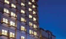 Aston Manado City Hotel - hotel Manado