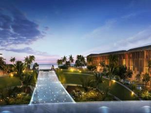 sofitel bali nusa dua beach resort hotel di nusa dua bali tarif hotel murah. Black Bedroom Furniture Sets. Home Design Ideas