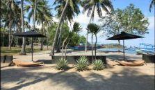 Verve Villas By Premier Hospitality Asia - hotel Lombok