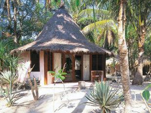 NusaBay Hotel Lembongan Di Island BaliTarif