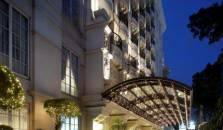 Gran Mahakam - hotel Jakarta