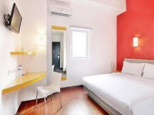 Amaris Pemuda Hotel Di Tugu Muda Semarang Jawa TengahTarif