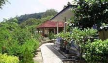 Golo Hilltop - hotel Flores