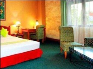Hotel Cipta 2 Mampang