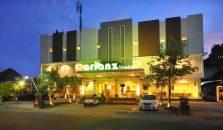 Arianz Hotel - hotel Mataram