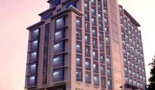 Ibis Simpanglima - hotel Semarang