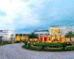 Aston Bogor Hotel And Resort - hotel Bogor