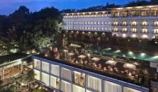 Padma Hotel - hotel Bandung
