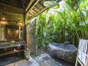 Alami Luxury Villas Resort