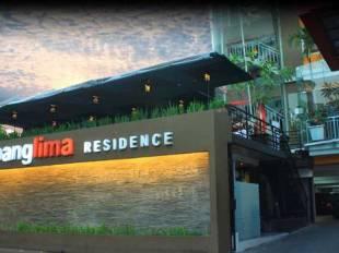 simpang lima residence hotel in simpang lima semarang central java rh nusatrip com tarif simpang lima residence semarang hotel simpang lima residence semarang