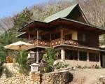 Villa Seirama Alam - hotel Flores