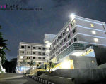 Favehotel MT Haryono Balikpapan - hotel Balikpapan