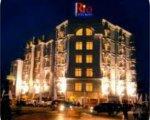 Rio City Hotel Palembang - hotel Palembang