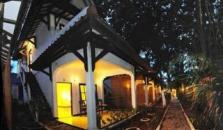 Tir Na Nog - hotel Lombok