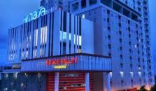 Arnava Bogor Hotel - hotel Bogor
