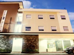 pondok labu hotel service residence hotel di cilandak selatan rh nusatrip com Belanja Murah Pasar Malam Murah
