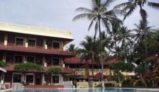 Bali Palms Resort - hotel Bali