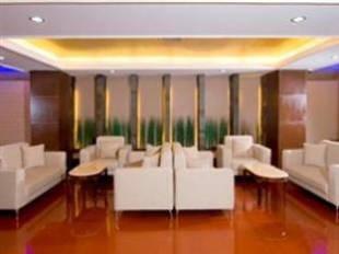 Pandanaran - Semarang hotel
