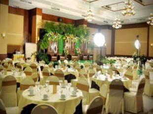 Pandanaran - hotel di Semarang