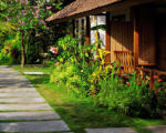 Cocotinos Beach Boutique Dive Resort & Spa - hotel Manado