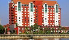 Hotel Aryaduta Makassar - hotel Makassar | Ujung Pandang