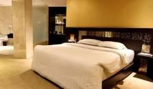 Grand Delta Hotel - hotel Medan