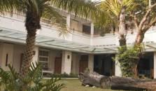 Selaras Guest House - hotel Bandung