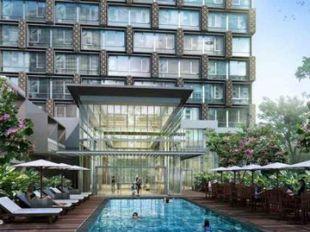 Horison Pekalongan Hotel In Pekalongan Central Java Cheap Hotel Price