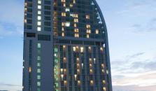 Best Western The Lagoon - hotel Manado