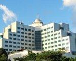 Novotel Balikpapan - hotel Balikpapan