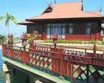 Pantai Gapura Makassar - hotel Makassar | Ujung Pandang