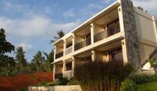 Melasa House - hotel Lombok