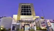 Serela Waringin - hotel Bandung