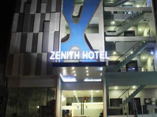 zenith hotel kendari hotel in kendari south east sulawesi cheap rh nusatrip com